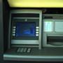 bankams