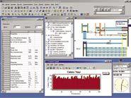 modelling software