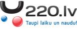 logo220_lv_LV